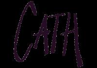CATHeDING